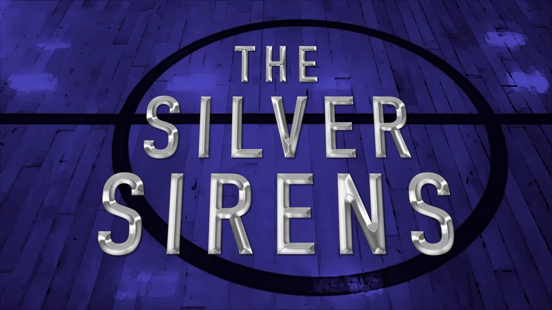 Silver Sirens