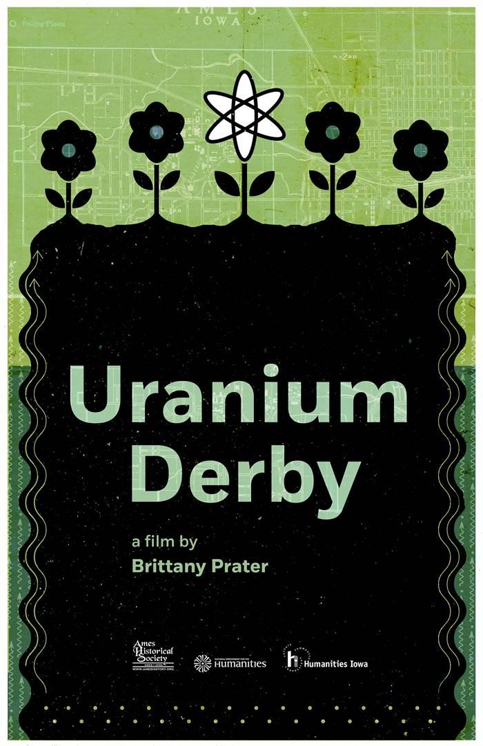 Uranium Derby